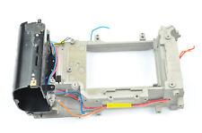 Nikon DSLR FX D700 Middle Frame Chasis Body Structure Repair Part  DH4514