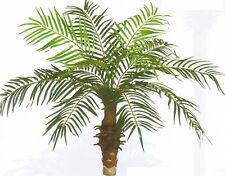 ARTIFICIAL 3' PHOENIX PALM TREE PLANT SILK BUSH POOL PATIO DECK ARRANGEMENT