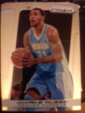 2013-14 Panini Prizm #52 JaVale McGee Mint Baskeball Card