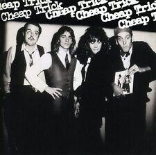 Cheap Trick - Cheap Trick [New CD]