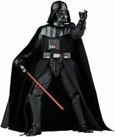 Star Wars Black Series Empire Strikes Back 01 Darth Vader New