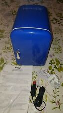 Maxim Mini Kühlschrank