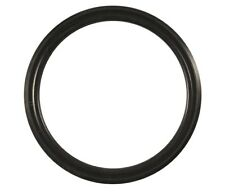 Craftsman 935-04054 735-04054 Snow Blower Friction Wheel Rubber Disc Replacement
