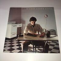 Don Henley – I Can't Stand Still - Vintage Vinyl LP - 1982 - EI-60048