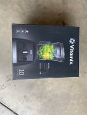 Vitamix Ascent A2500 Blender White BRAND NEW IN BOX VM0185A