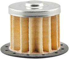 Fuel Filter Hastings GF18