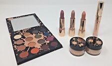 Colourpop X SHAYLA PERCEPTION EYESHADOW Exclusive Vault Collection AUTH! 7 pc