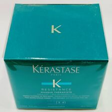 TOP -20% Masque Therapiste 200ML Kerastase