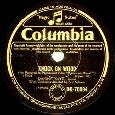 Soundtracks & Musicals Very Good (VG) Sleeve Grading Single Vinyl Records