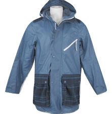 NEW $330 Burton & Adidas Collaboration Originals Gluhwein Collection Jacket!  M