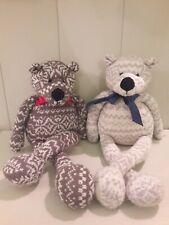 orsetti peluche orsi teddy bear orsacchiotto orsacchiotti orsetto da collezione