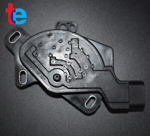 Neutral Safety Switch For Infiniti I35 I30 3191880L00 319183AX00 3191831X13