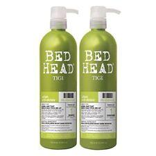 TIGI - BedHead Urban anti dotes Level 1 - Re-Energize Shampoo   Conditioner Twee