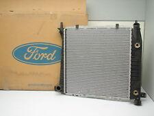 New OEM Genuine Ford 91-94 Explorer 93-97 Ranger Radiator FTZ-8005-CACP