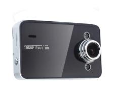 "High Quality 2.4"" LCD HD Car Vehicle Dashboard Camera DVR Camera Video Recorder"