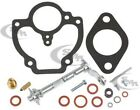 SMA Tisco Fits Case Carburetor Repair Kit C551V
