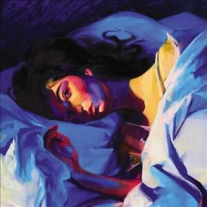 LORDE MELODRAMA [LP] NEW VINYL