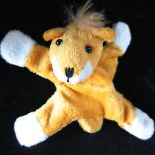 LION  FRIDGE MAGNET. SOFT NOVELTY ANIMAL  STOCKING FILLER IDEA!