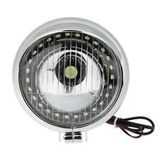 LED Fog Light Angel Eye for Suzuki Intruder Volusia VS VL 700 750 800 1400 1500