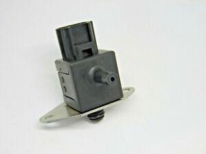 Fuel Pressure Sensor Standard FPS7 NEW ORIGINAL FORD 3R3Z9F972AB
