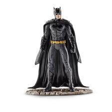 Schleich 22501 Batman (DC héroes de cómic) figura plástica