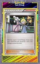 🌈Lem - XY:Générations - 59/83 - Carte Pokemon Neuve Française