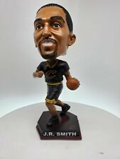 J. R. Smith Cleveland Cavaliers J.R. Smith Bobblehead NBA