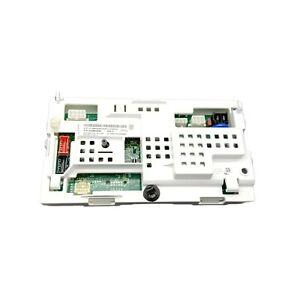 Whirlpool W10803586 Washer Electronic Control Board