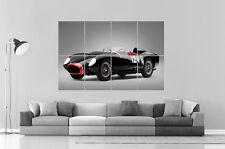 Ferrari 250 1957 Poster Grand format A0 Large Print