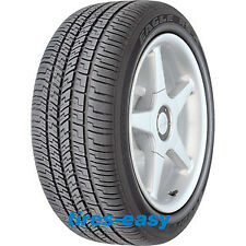 4 NEW Goodyear Eagle RS-A P205/55R16 89H BSW