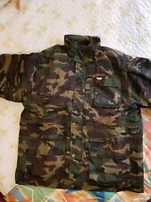 paintball clothing/hunting clothing