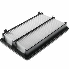 A6172 For ACURA MDX ZDX AIR FILTER OE# 17220-RYE-A10 V6 3.7L ENGINE (2010-2013)