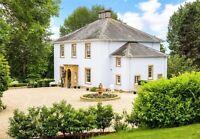 MUVE.CO.UK  - Premium Property Domain Name For Website
