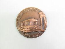 Gute Olympia & Sport Medaillen