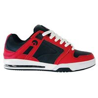 Mens Osiris PXL Trainers Skate Shoes New