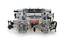 Carburetor Edelbrock 1804