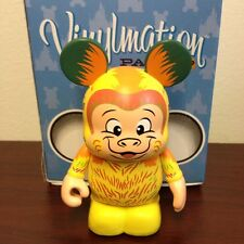 """Tumble Monkey from Festival of the Lion King 3"""" Vinylmation Park Series #12"""