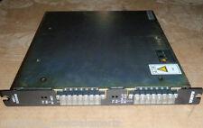Uryu / Seisaku I/O Control Unit Module Card UEC-E200MD_UECE200MD_M-NET_RS-422