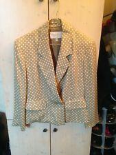 Cappotti e giacche da donna bianchi Blazer | Acquisti Online