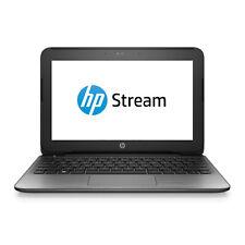 "HP Stream 11 Pro G2 11.6"" Intel N3050 1.60GHz 4GB 64GB Win 10 Home"
