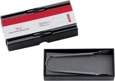 Alessi - 4180/21  - Dry, Sugar or ice tongs