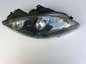 Seat Altea 2004-2009 Valeo Headlight 5P2941006D