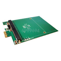 New GTS 250M MXM III 1GB DDR3 MS-V167 VGA graphics  FOR ACER 8935G MSI GT640
