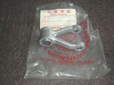 NOS VINTAGE HONDA CR 60 80 RD 1983 REAR SHOCK LINKAGE ARM 52470-GC4-700 EVO