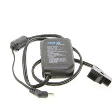 "Core SWX XP Powertap 20"" Cable for Canon C300 - SKU#1189046"