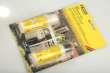 H0 Noch 60871 2K Gel de L'Eau Color de Übervorrat Ovp-Schmutz/Léger Défaut