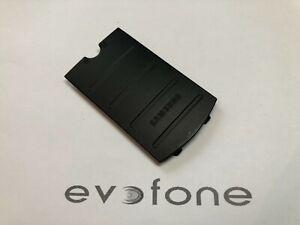 Genuine Samsung GT-B2710 (B2710) Solid - Battery / Back Rear Cover Original