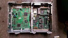 Ricoh MPC 400 MPC400 MP C300 MPC300 Main Board M0265124A AND M0265711H