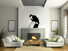 Winston Porter Mcentire Elvis Presley Vinyl Words Wall Decal