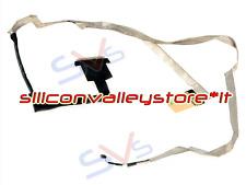 Cavo Flat LCD DDOXJ5LC011per Notebook ASUS X501A X501U Series